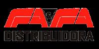 FAFA Distribuidora