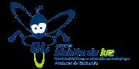 logos_400x200_2_0000_Capa-8